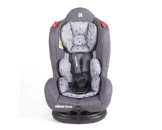 Стол за кола Hood 0+/I/II (0-25kg)